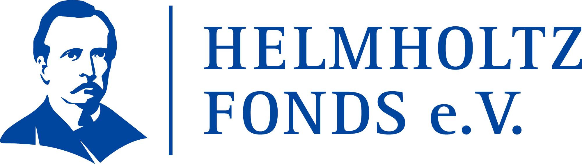 helmholtz-fonds_logo