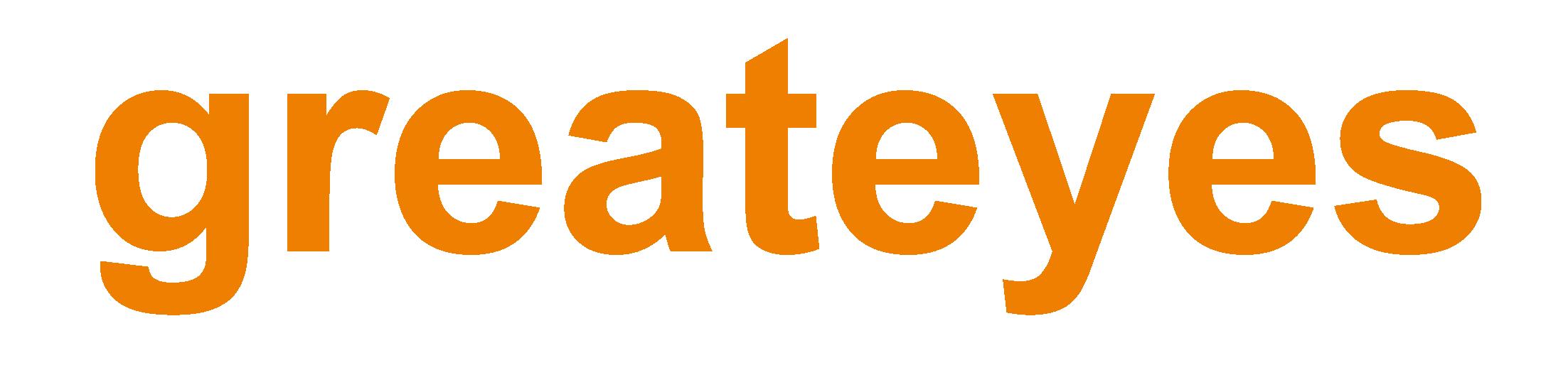 greateyes_logo